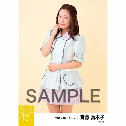 SK-126-1702-29079_p03_500