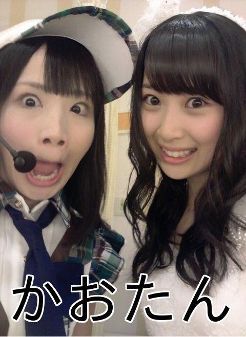 http://livedoor.blogimg.jp/akb48matomelog/imgs/4/5/45ca46f8.jpg