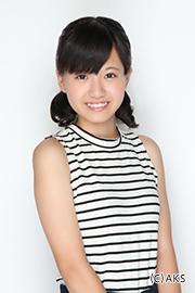 file_takatera_a