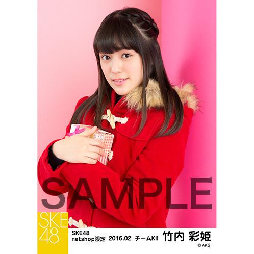 SK-126-1602-16036_p01_500