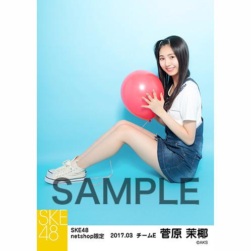 SK-126-1703-30089_p04_500
