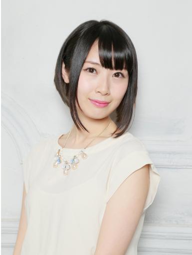 takayanagi_380