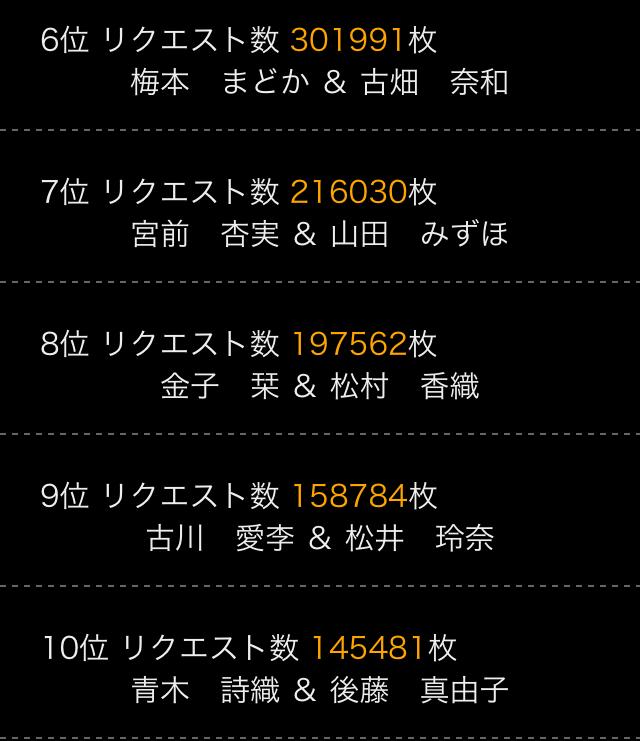 写真_2014-03-23_21_35_20