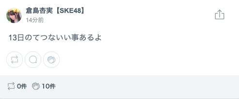 4b321d71.png