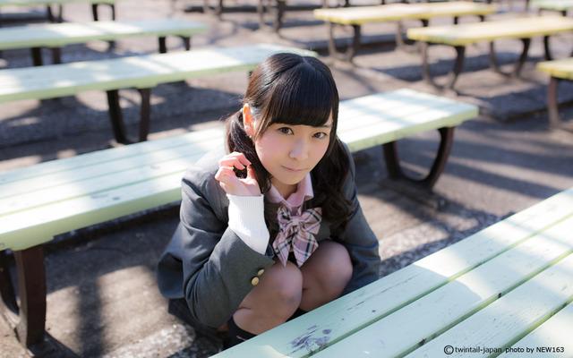 71_miyawakiriko_3