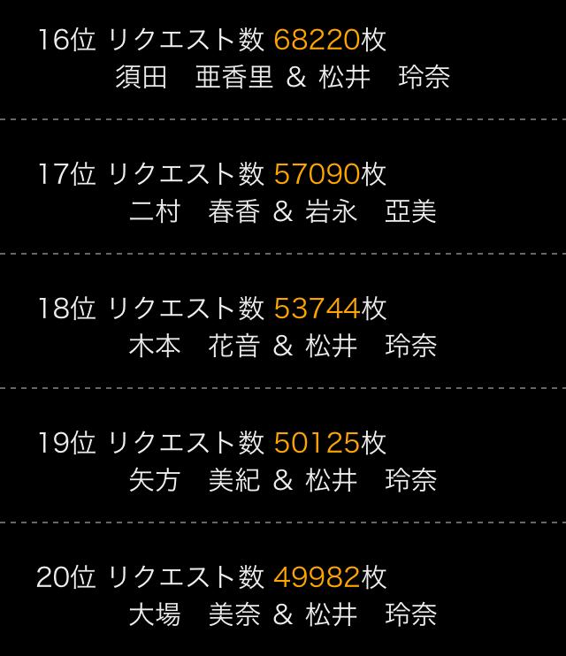 写真_2014-03-23_21_35_39