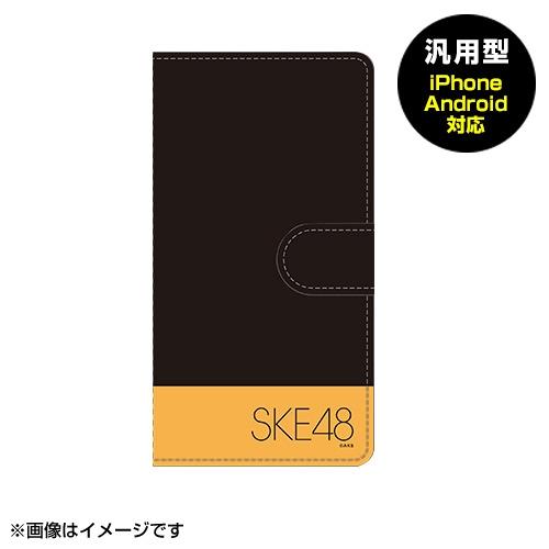 SK-147-1808-44143_p01_500