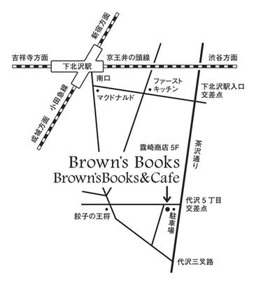 map-thumb-440x489-3778-thumb-367x408-4706