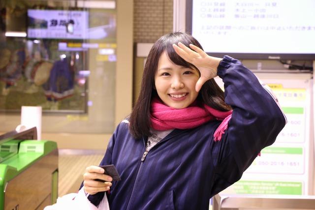 冨田奈央子の画像 p1_10