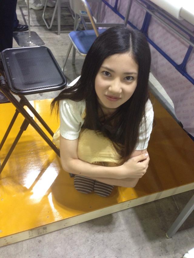 北川綾巴さんの画像その52
