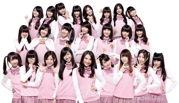 JKT48_revisi_kaping_4JKT48_revisi_kaping_4
