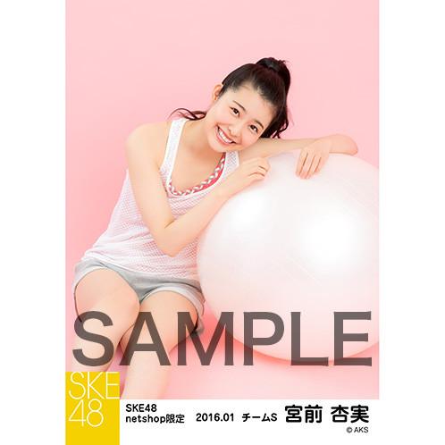 SK-126-1601-15285_p02_500
