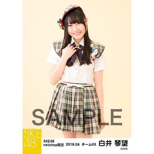 SK-126-1804-40739_p01_500