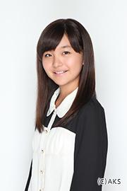 file_fujimaki_a