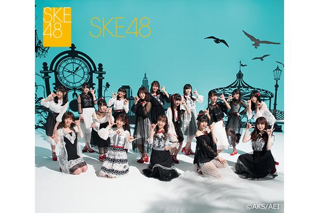 artist-ske48-teame