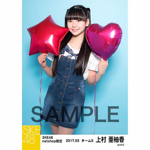 SK-126-1703-30046_p02_500