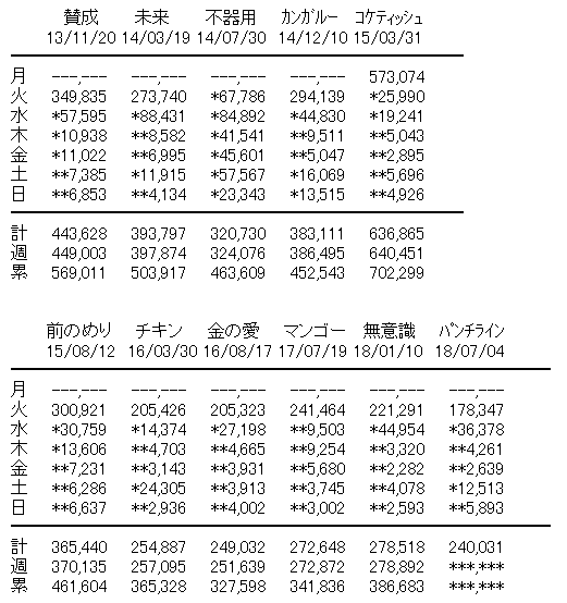 21c53fdee5fd5faf277f13867263f1b4