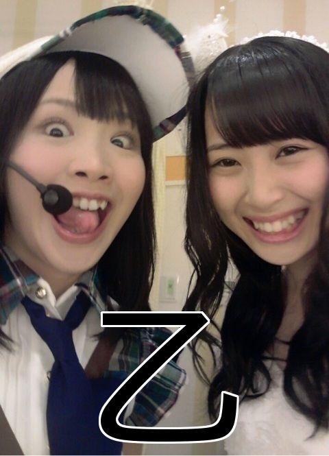http://livedoor.blogimg.jp/akb48matomelog/imgs/6/d/6d90a0e7.jpg