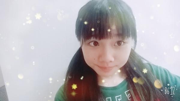 【続報】SKE48深井ねがいパパ、やはりヲタだった模様