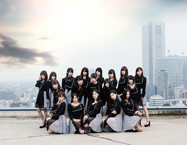 SKE48_20th_main