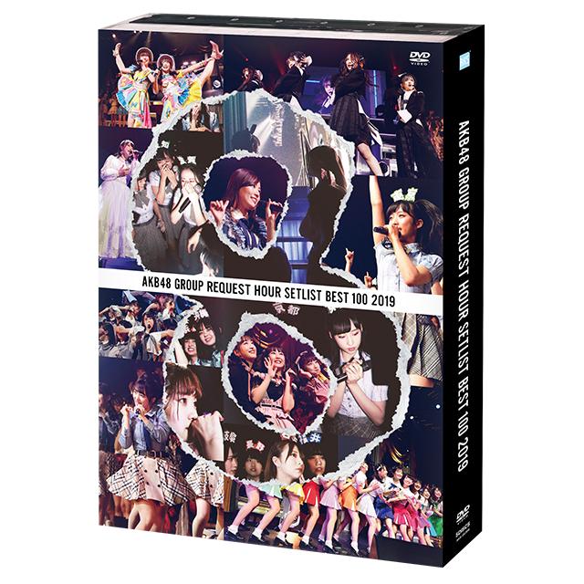 dvd01