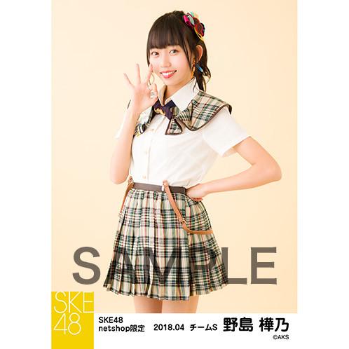 SK-126-1804-40723_p01_500