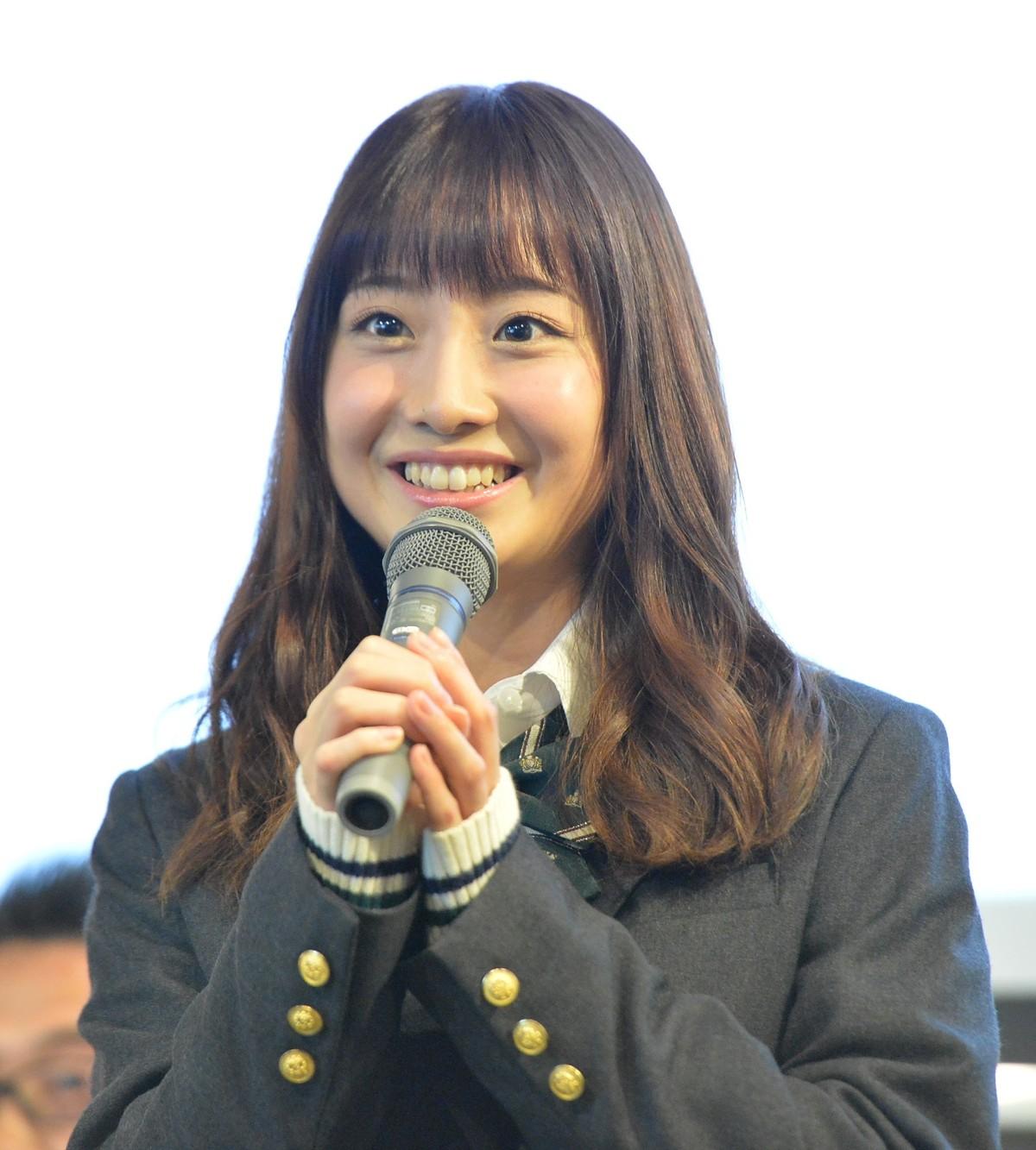 柴田阿弥の画像 p1_13