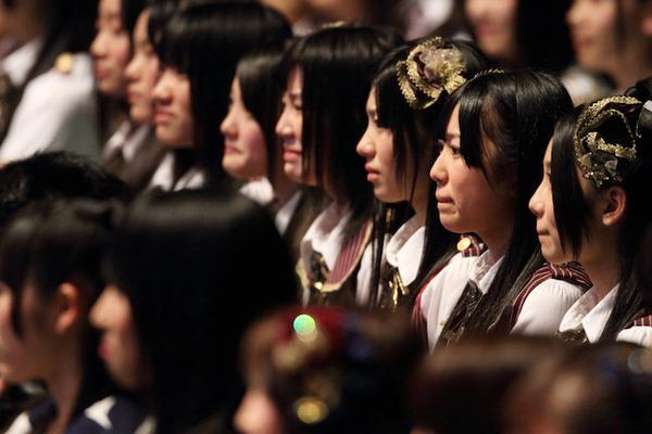 AKB48_047_AKB48