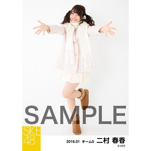 SK-126-1601-15213_p04_500