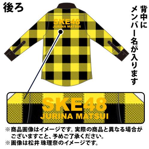 SK-131-1702-29110_p03_500