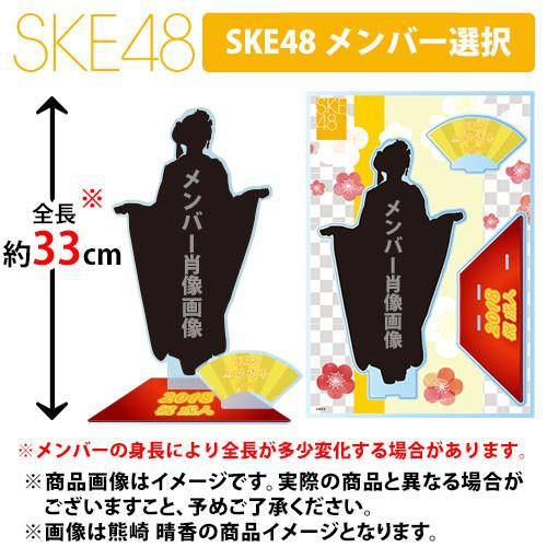 SK-147-1712-37695_p01_500