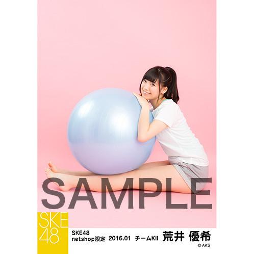 SK-126-1601-15290_p03_500