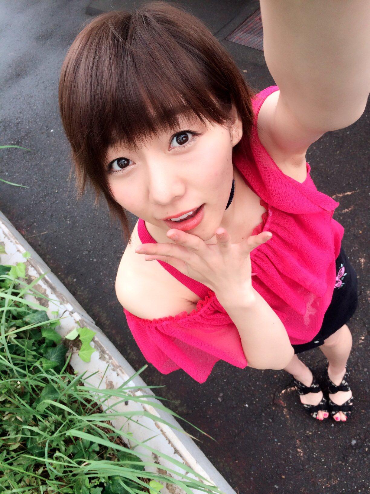 須田亜香里の画像 p1_14