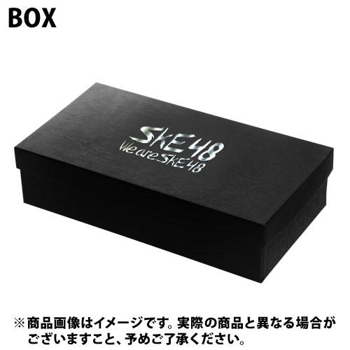 SK-147-1704-30922_p07_500