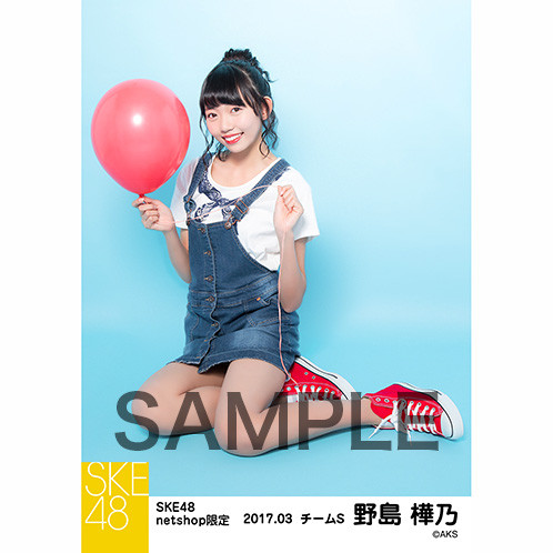 SK-126-1703-30052_p04_500