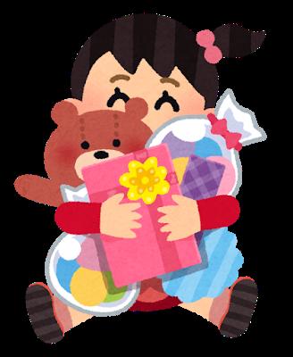 presents_girl