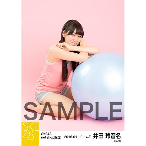 SK-126-1601-15308_p02_500