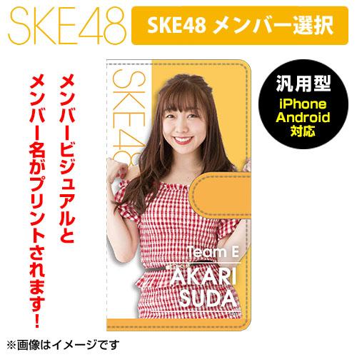 SK-147-1808-44087_p01_500
