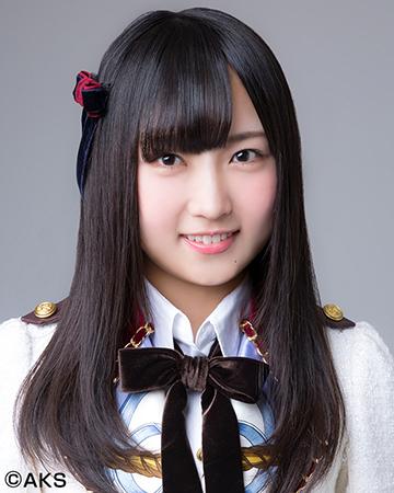 23SKE48-yahagi-yukina