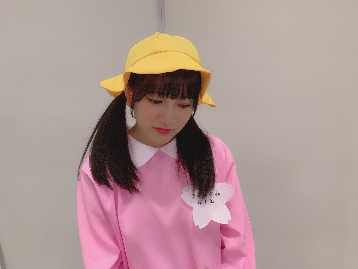 【本スレ】SKE48★17122【本スレ】 YouTube動画>2本 ->画像>265枚