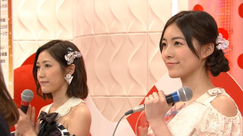 松井 珠 理奈 宮脇 咲 良 宮脇咲良の水着姿画像とカップ!かわいいにも程がある!メイクも上手...