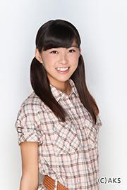 file_murakami_a-1