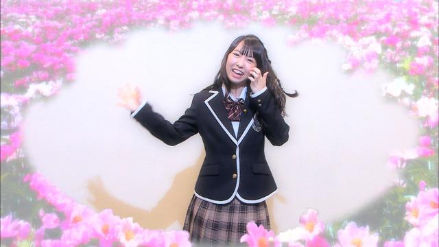 SKE48の火曜アルバイト劇場 斉藤真木子 熊崎晴香 木本花音 11.11キャプまとめ!
