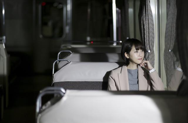 rena_matsui-nagoya_saishu2018-4