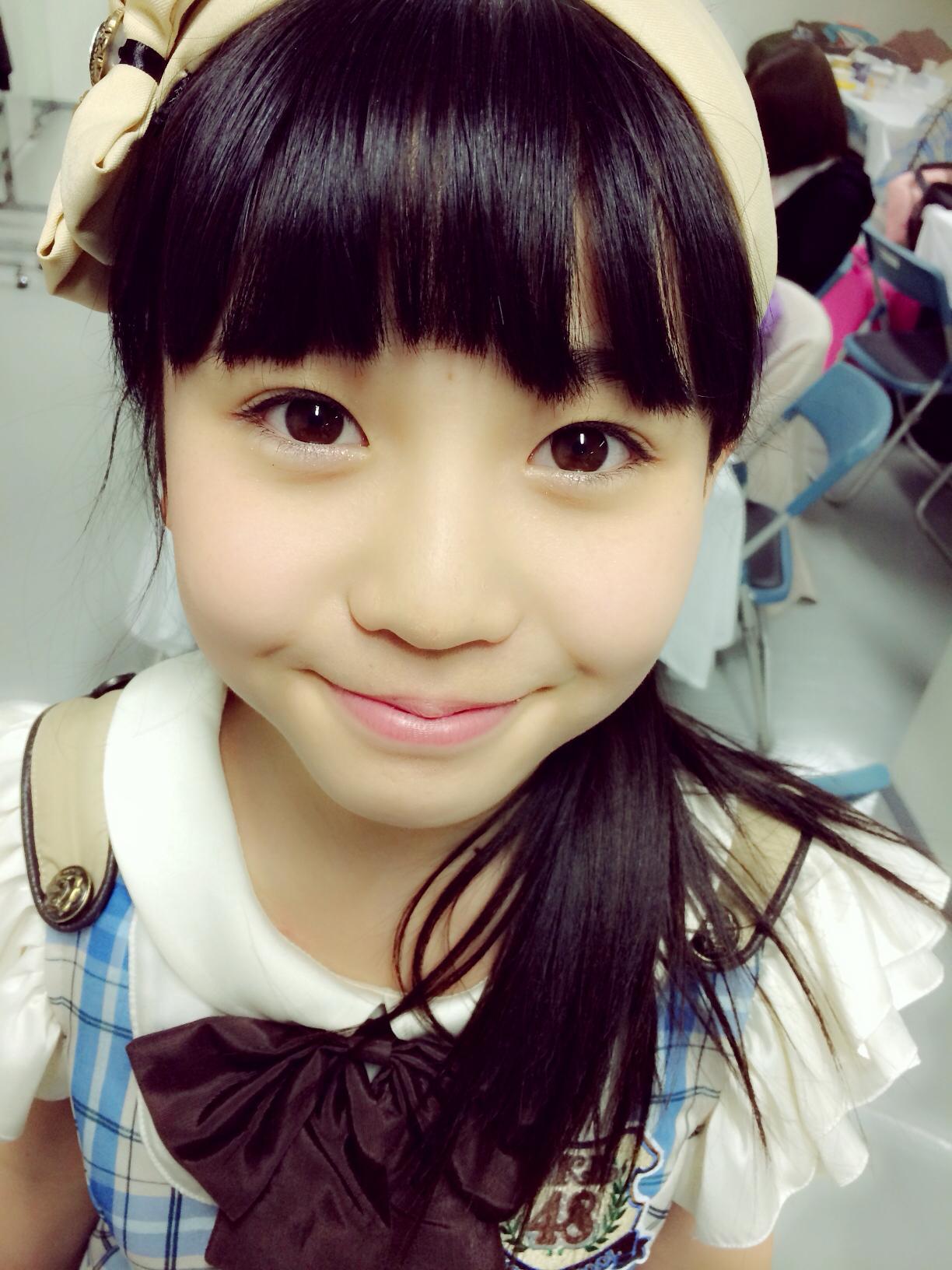【本スレ】SKE48★12065【本スレ】YouTube動画>12本 ->画像>228枚