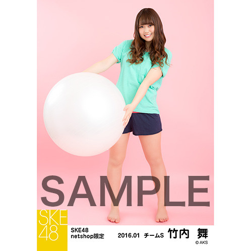 SK-126-1601-15277_p04_500
