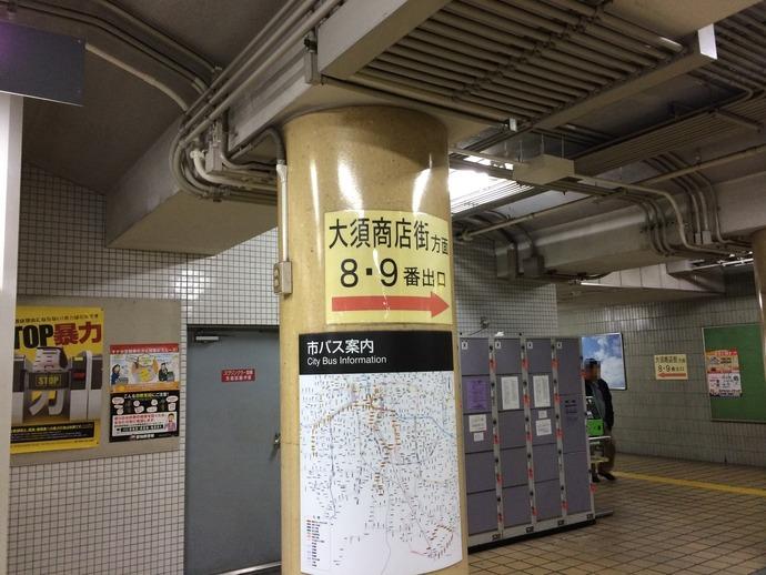 IMG_0246-3