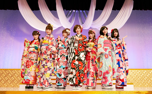 news_xlarge_sakasazaka_art201612
