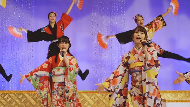 news_xlarge_sakasazaka_mv23