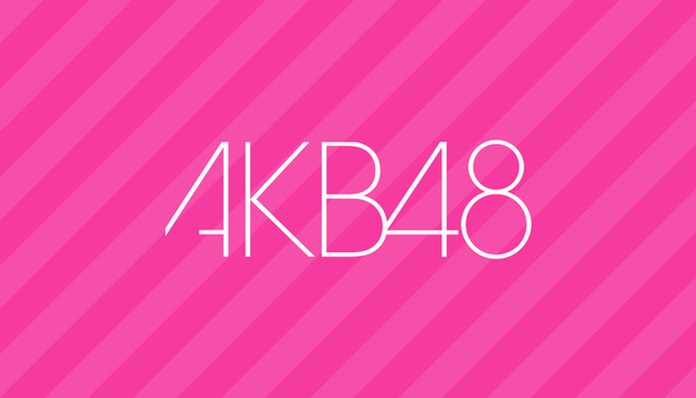 48g_default_thumbnails_akb1